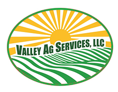 Valley Ag Services